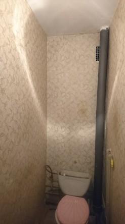 Продам двухкомнатную квартиру на Академическом переулке. Квартира находится на 7. Пищаный, Белая Церковь, Киевская область. фото 8