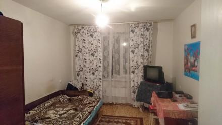 Продам двухкомнатную квартиру на Академическом переулке. Квартира находится на 7. Пищаный, Белая Церковь, Киевская область. фото 6
