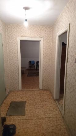 Продам двухкомнатную квартиру на Академическом переулке. Квартира находится на 7. Пищаный, Белая Церковь, Киевская область. фото 10