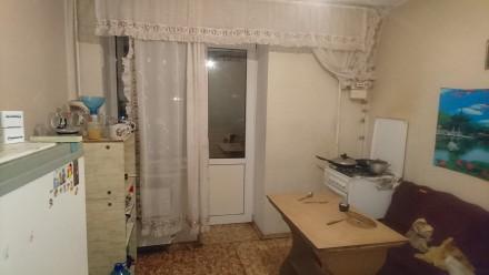 Продам двухкомнатную квартиру на Академическом переулке. Квартира находится на 7. Пищаный, Белая Церковь, Киевская область. фото 7