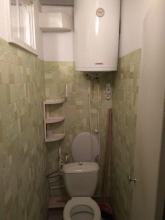 Здається 3-кім.квартира в Центрі вул. Соборна, квартира повністью мебльована, є . Ровно, Ровненская область. фото 7