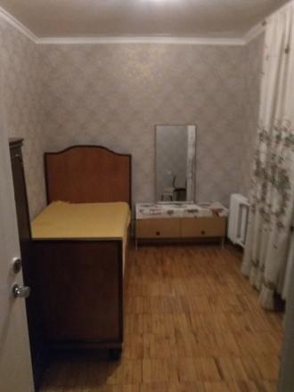 Здається 3-кім.квартира в Центрі вул. Соборна, квартира повністью мебльована, є . Ровно, Ровненская область. фото 8