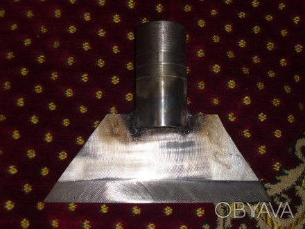 Продаю ледорубы, калёный нож. Вес: 2,5 кг. (Можно любой). Черкассы, Черкасская область. фото 1