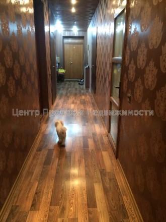 Номер объявления на сайте компании: SF-897-198-OB.. Нагорный, Харьков, Харьковская область. фото 11
