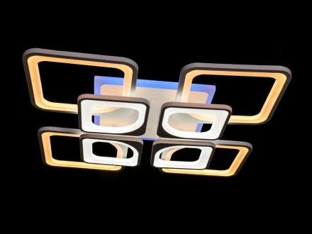 Новогоднее предложение !!!Супер цена  BK LED - Есть в наличии WH LED - Есть в . Одесса, Одесская область. фото 4