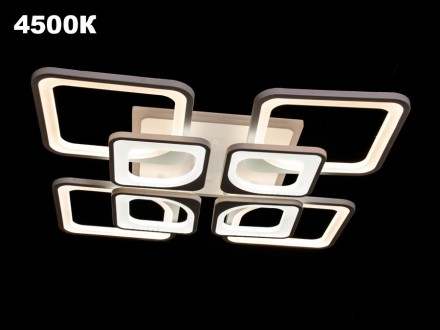 Новогоднее предложение !!!Супер цена  BK LED - Есть в наличии WH LED - Есть в . Одесса, Одесская область. фото 5