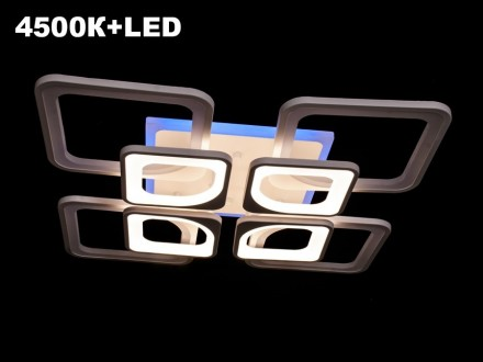 Новогоднее предложение !!!Супер цена  BK LED - Есть в наличии WH LED - Есть в . Одесса, Одесская область. фото 2