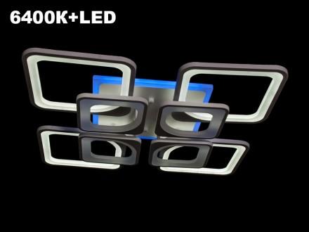Новогоднее предложение !!!Супер цена  BK LED - Есть в наличии WH LED - Есть в . Одесса, Одесская область. фото 3