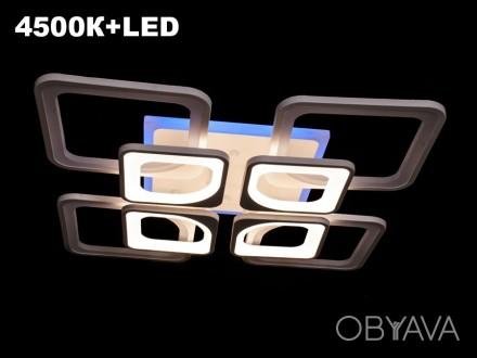 Новогоднее предложение !!!Супер цена  BK LED - Есть в наличии WH LED - Есть в . Одесса, Одесская область. фото 1