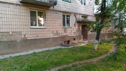 Продам квартиру під офіс магазин.. Луцк. фото 1