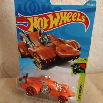 Машинки Хот Вилс Hot Wheeks. Черкассы. фото 1