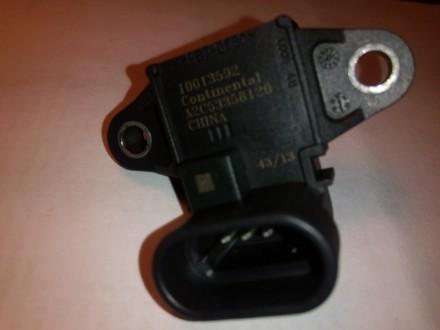 Датчик 10013592 для MG 350, MG 3 (Morris Garages). Херсон. фото 1