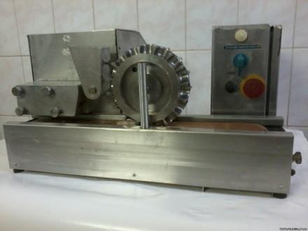 Сковорода СЭСМ 02 б/у полностью в рабочем состоянии Мясорубка МИМ300 есть новая. Одесса, Одесская область. фото 5