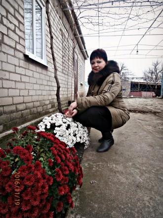Наталья. Запорожье. фото 1