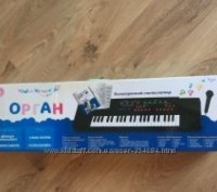 синтезатор пианино. Бровары. фото 1