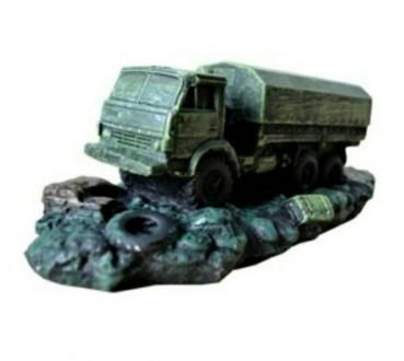 Модели военной техники. Бровары. фото 1