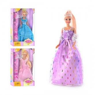 Кукла Барби. Павлоград. фото 1