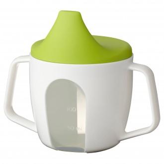 Чашка дитяча Borja. Львов. фото 1
