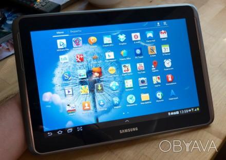 Продам-Планшет Samsung Galaxy Tab A-10.1,32GB оригинальный,новый
