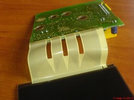 Вітаю! пропоную відновити зображення на ВАШОМУ бортовому компютері на панелі Оп. Львов, Львовская область. фото 8