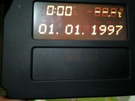 Вітаю! пропоную відновити зображення на ВАШОМУ бортовому компютері на панелі Оп. Львов, Львовская область. фото 6