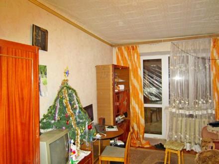 2х комнатная квартира у рыночка на Курской. Сумы. фото 1