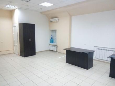 Сдам офис на Петропавловской. 40 кв.м.. Сумы. фото 1