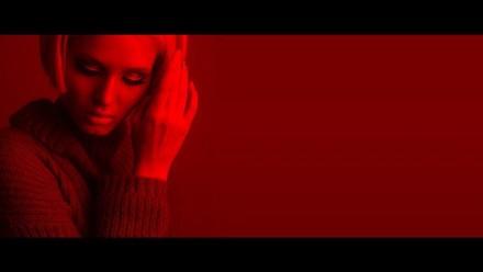 Коммерческая видео съемка любого типа: - Fashion и Modeling promo ролики  - Им. Киев, Киевская область. фото 7