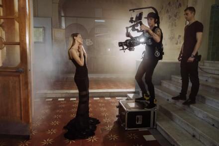 Коммерческая видео съемка любого типа: - Fashion и Modeling promo ролики  - Им. Киев, Киевская область. фото 10