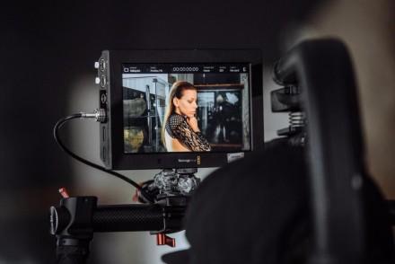 Коммерческая видео съемка любого типа: - Fashion и Modeling promo ролики  - Им. Киев, Киевская область. фото 9
