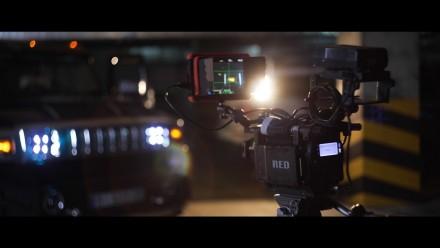 Коммерческая видео съемка любого типа: - Fashion и Modeling promo ролики  - Им. Киев, Киевская область. фото 3