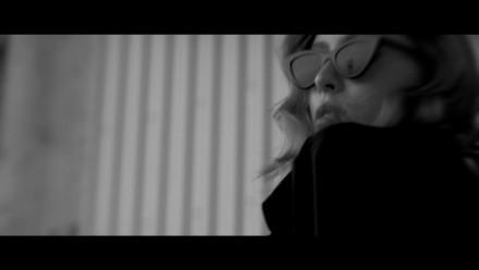 Коммерческая видео съемка любого типа: - Fashion и Modeling promo ролики  - Им. Киев, Киевская область. фото 8