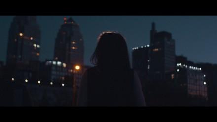 Коммерческая видео съемка любого типа: - Fashion и Modeling promo ролики  - Им. Киев, Киевская область. фото 5