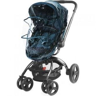 Коляска совмещает в себе функции коляски для новорожденных и прогулочной коляски. Одесса, Одесская область. фото 4