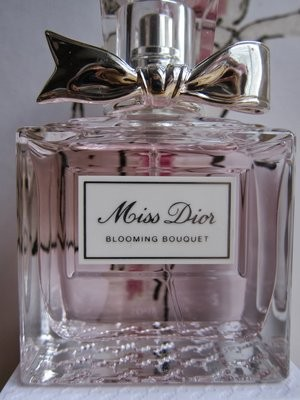 Miss Dior Blooming Bouquet. Одесса. фото 1