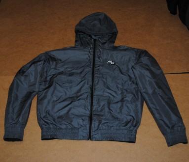 1cb0a465022b Серая верхняя одежда – купить одежду на доске объявлений OBYAVA.ua
