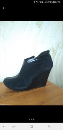 e43b04cd33c828 Взуття Львів - купити взуття на дошці оголошень OBYAVA.ua