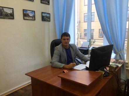 Юрист/Адвокат - наследство, недвижимость, судебные споры.. Киев. фото 1
