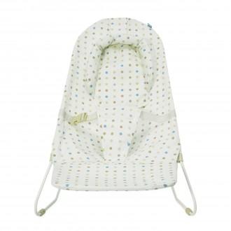 Детская колыбель для новорожденных Mothercare. Одесса. фото 1