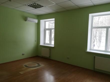 Сдам офисное помещение. Сумы. фото 1