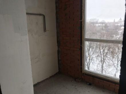Квартира Шевченка 20/1. Бердичев. фото 1