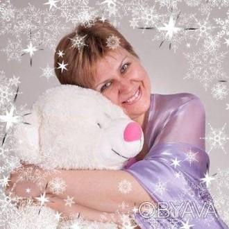 Профи-Массажист Детского массажа предлагает: •  Массаж для детей грудного возра. Киев, Киевская область. фото 1