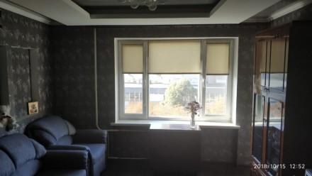 Светлая и уютная квартира пропитана любовью ждет своего нового хозяина. Александрия. фото 1