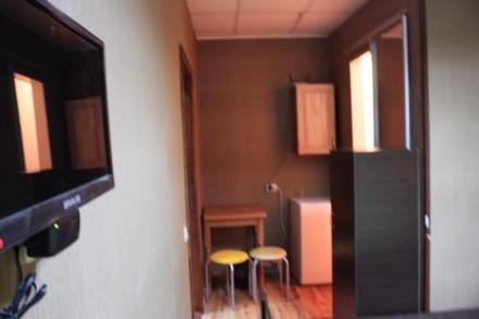 Квартира расположена на пересечении улиц Большой Арнаутской и Екатерининской. Вы. Одесса, Одесская область. фото 2