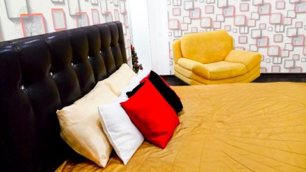 Квартира на ул.Канатной 65, в самом Центре Одессы. Рядом ЖД, автовокзал, Привоз,. Одесса, Одесская область. фото 3