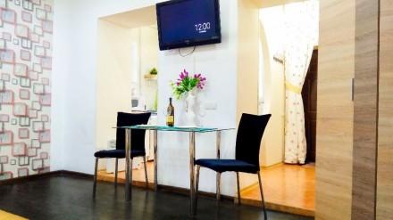 Квартира на ул.Канатной 65, в самом Центре Одессы. Рядом ЖД, автовокзал, Привоз,. Одесса, Одесская область. фото 5