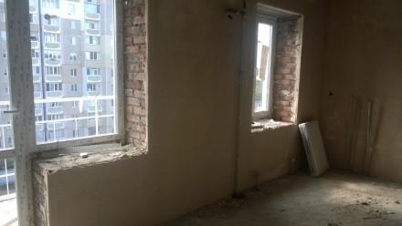 Комфортабельная квартира в новом 10-ти этажном утепленном доме.  В квартире :. Еськова, Чернигов, Черниговская область. фото 4