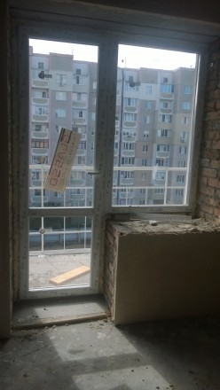 Комфортабельная квартира в новом 10-ти этажном утепленном доме.  В квартире :. Еськова, Чернигов, Черниговская область. фото 6