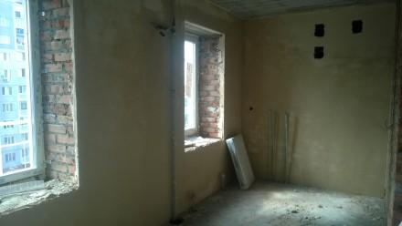 Комфортабельная квартира в новом 10-ти этажном утепленном доме.  В квартире :. Еськова, Чернигов, Черниговская область. фото 5