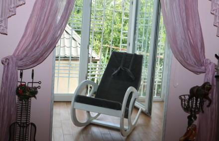 Дом с бассейном на Фонтане пер. Прорезной. Одесса. фото 1